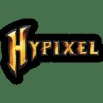 minecraft-hypixel-coin